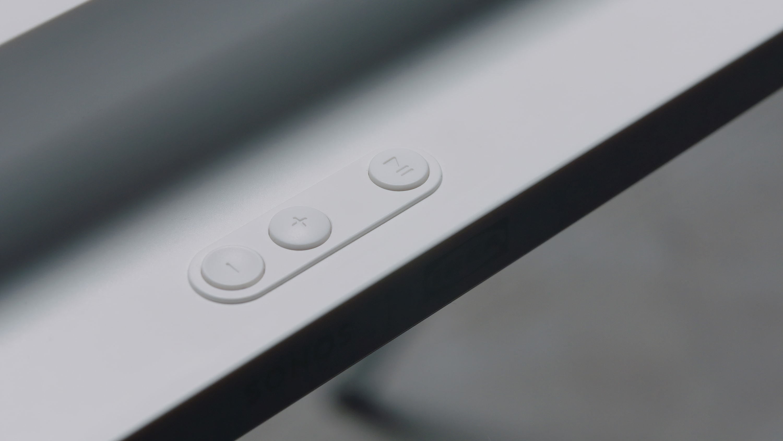 IKEA Symphonisk picture frame wifi speaker