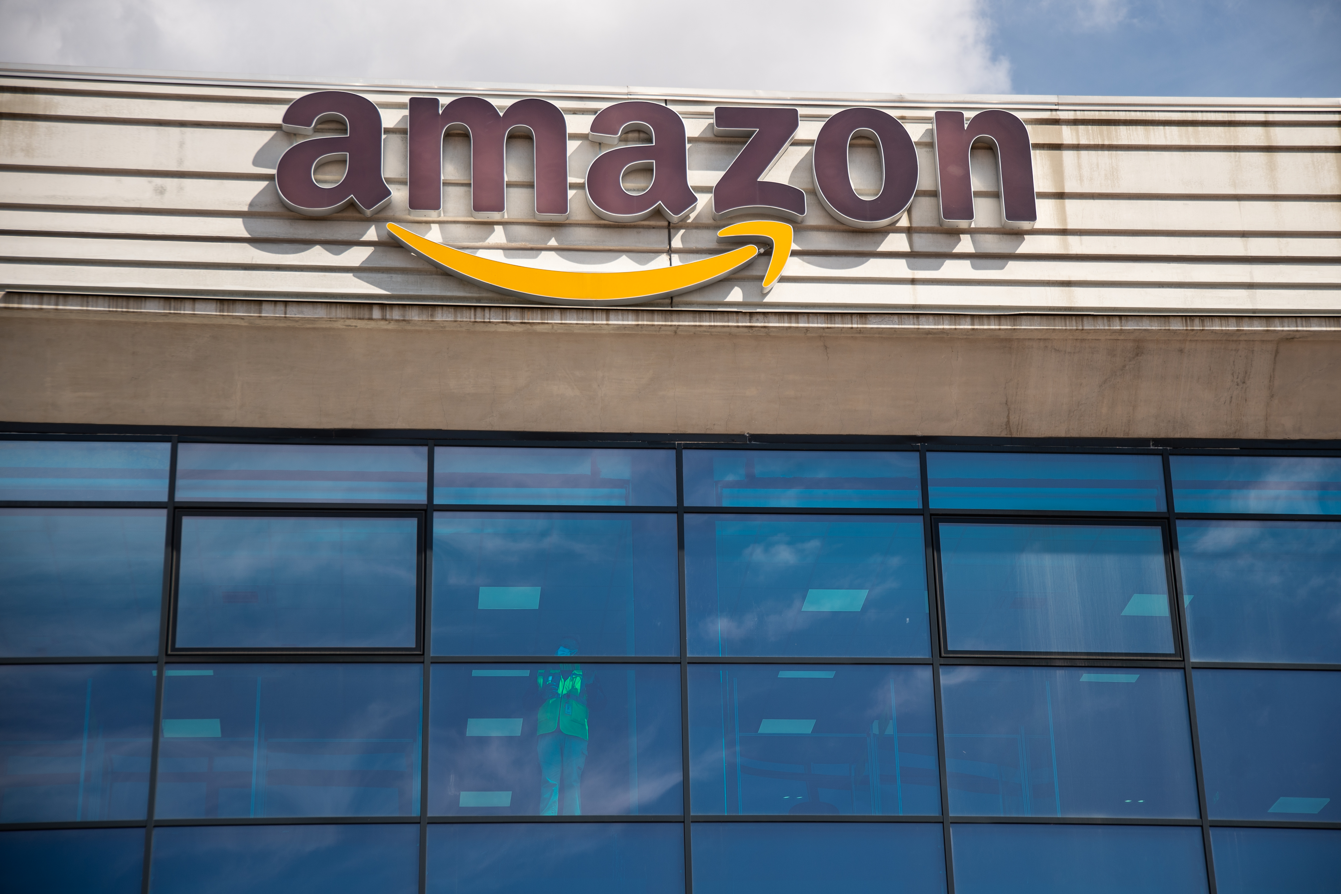 Amazon India allegedly copied products and promoted its own versions in searches