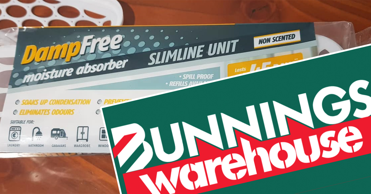 $3 Bunnings item people are raving about: 'Works like a dream'