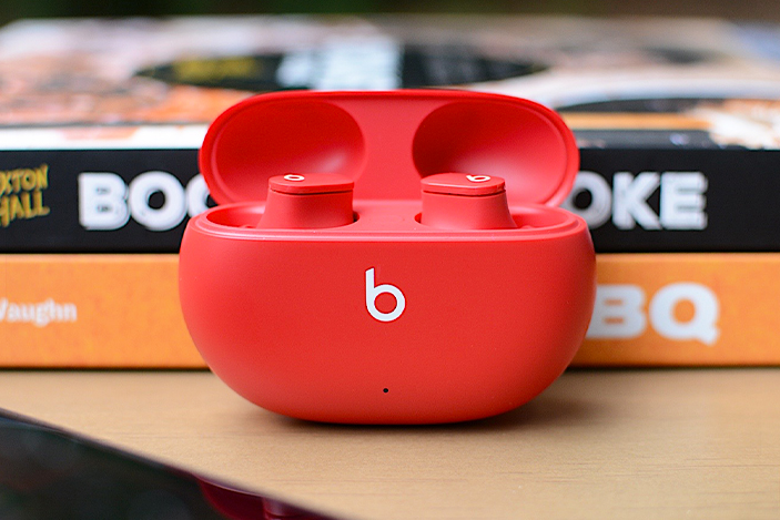 Beats Studio Buds review: The Beats for everyone