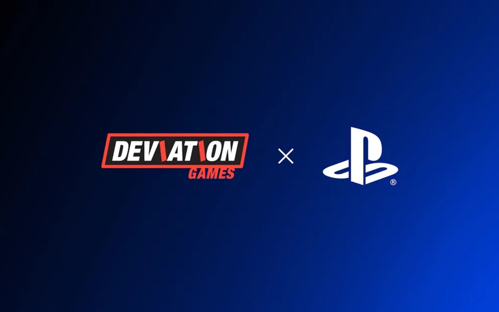 photo of Former Call of Duty heads are making a new game for PlayStation image