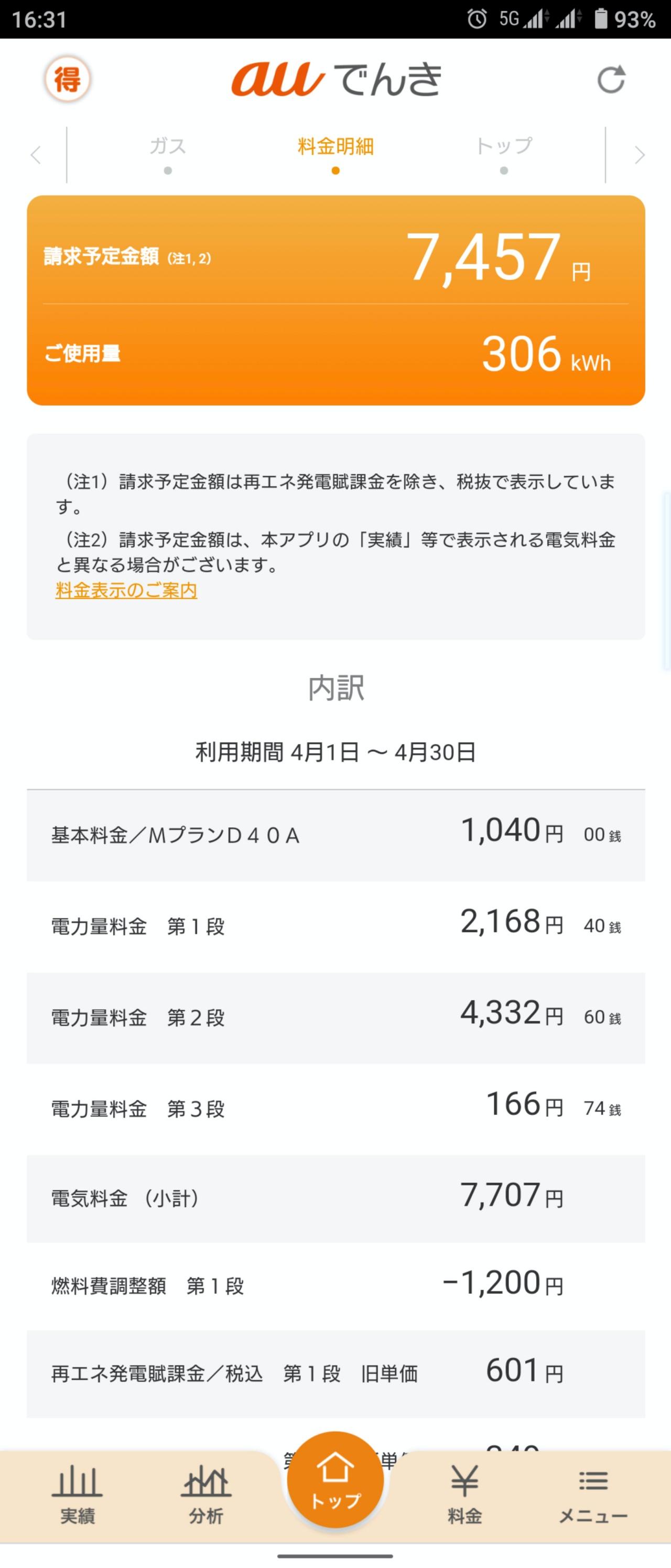 UQ Junya Ishino