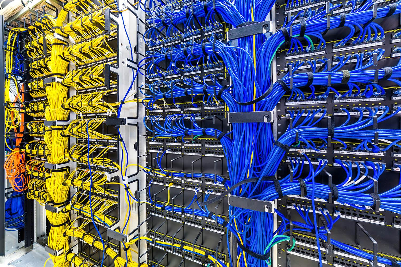 Amazon, Reddit, Twitter und Twitch von riesigem Netzwerkausfall ...