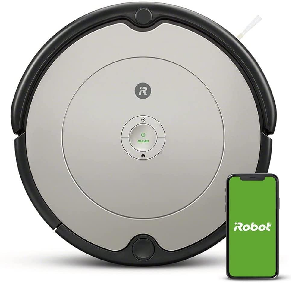 210608RoboCleaner01