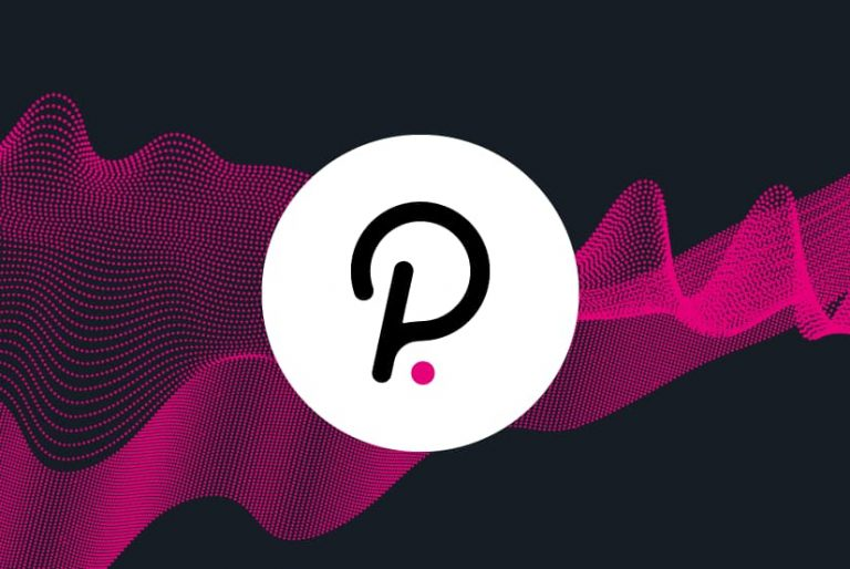 What is polkadot and how it's catching up to ethereum: former NYSE trader
