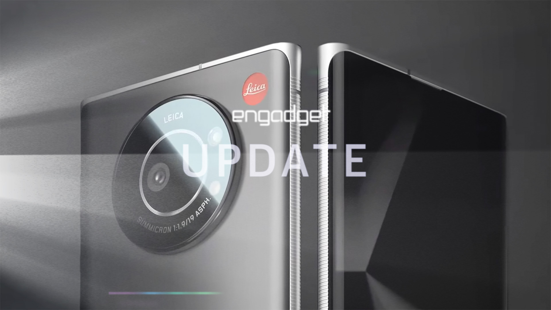 Engadget Update EP102