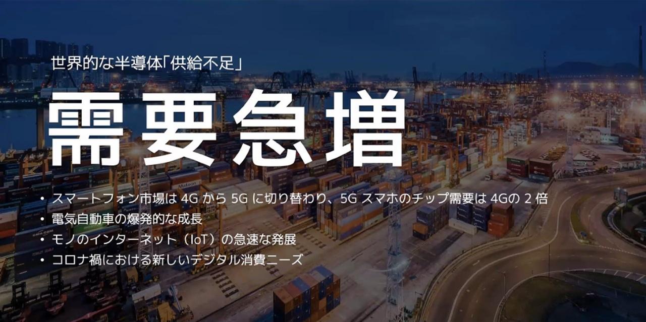 Xiaomi Masahiro Sano