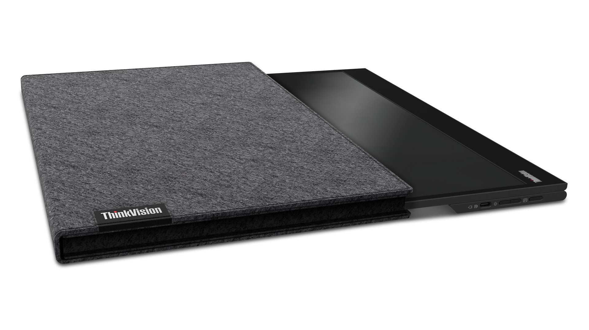 Lenovo ThinkVision M15