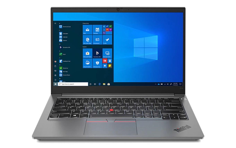 Lenovo ThinkPad E14 Gen3 AMD
