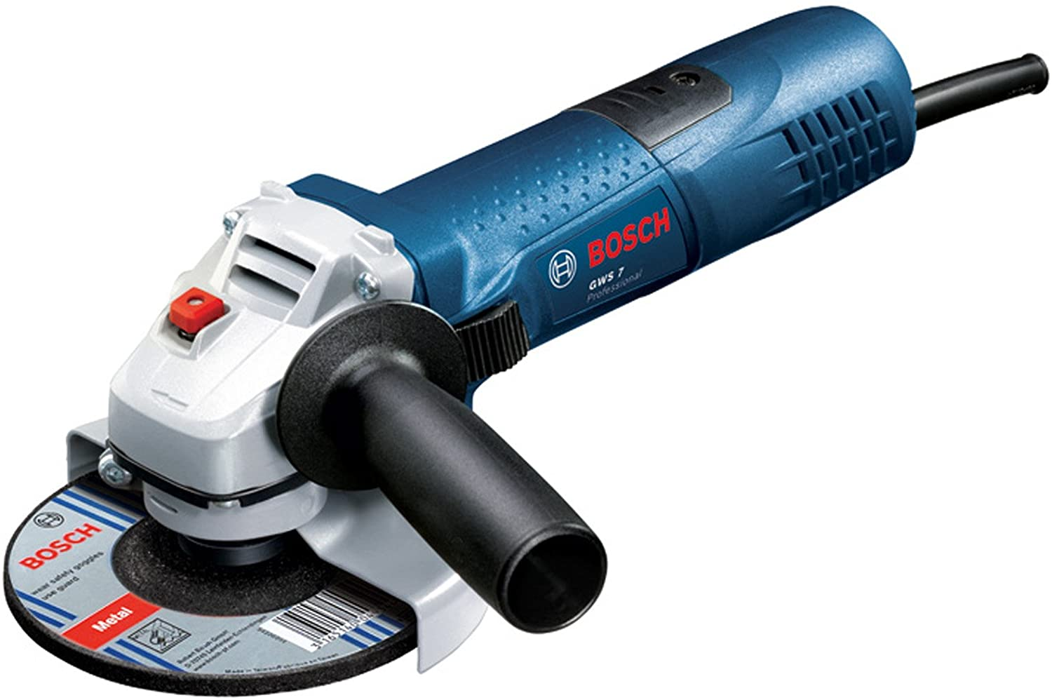 PD_Power_Tools