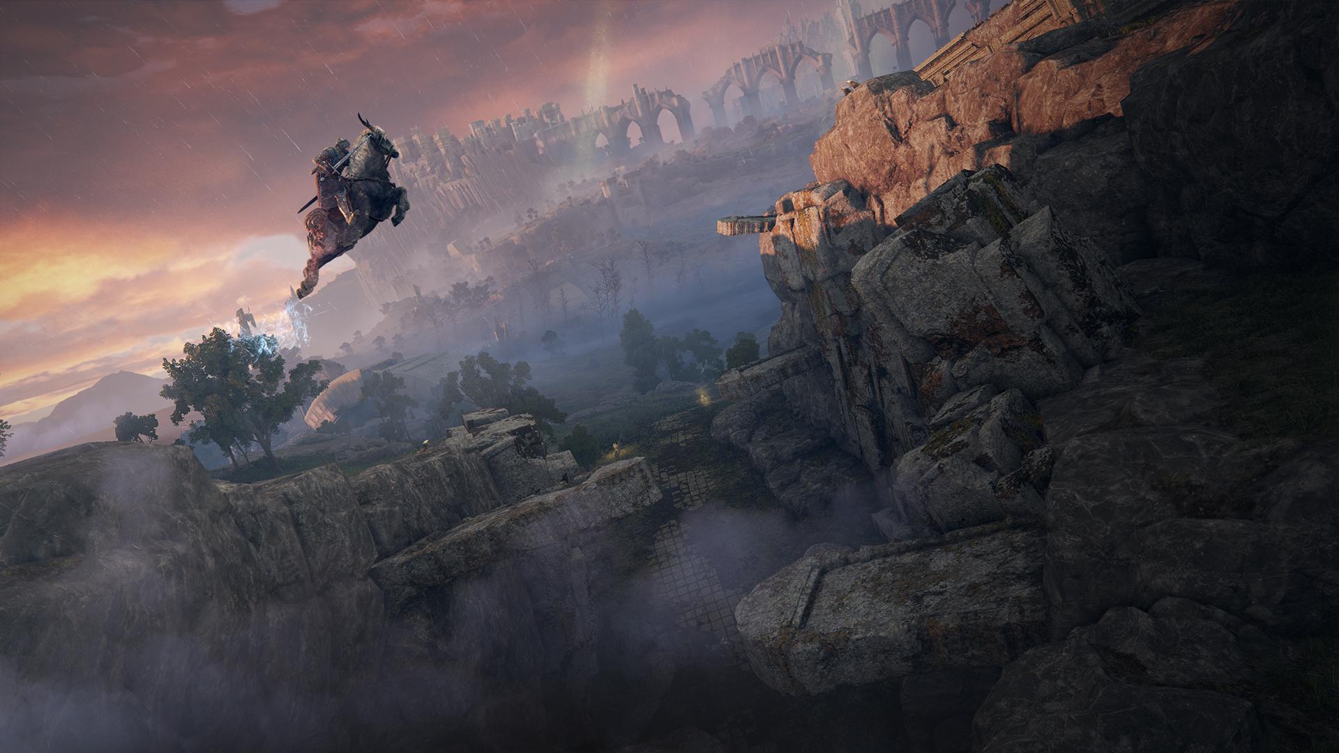 Elden Ring (2021)