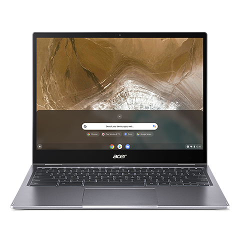 Chromebook Spin 713 image