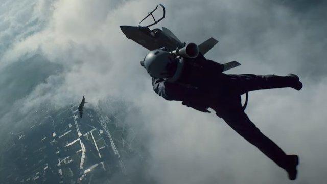 'Battlefield 2042' will spread cross-play between console generations
