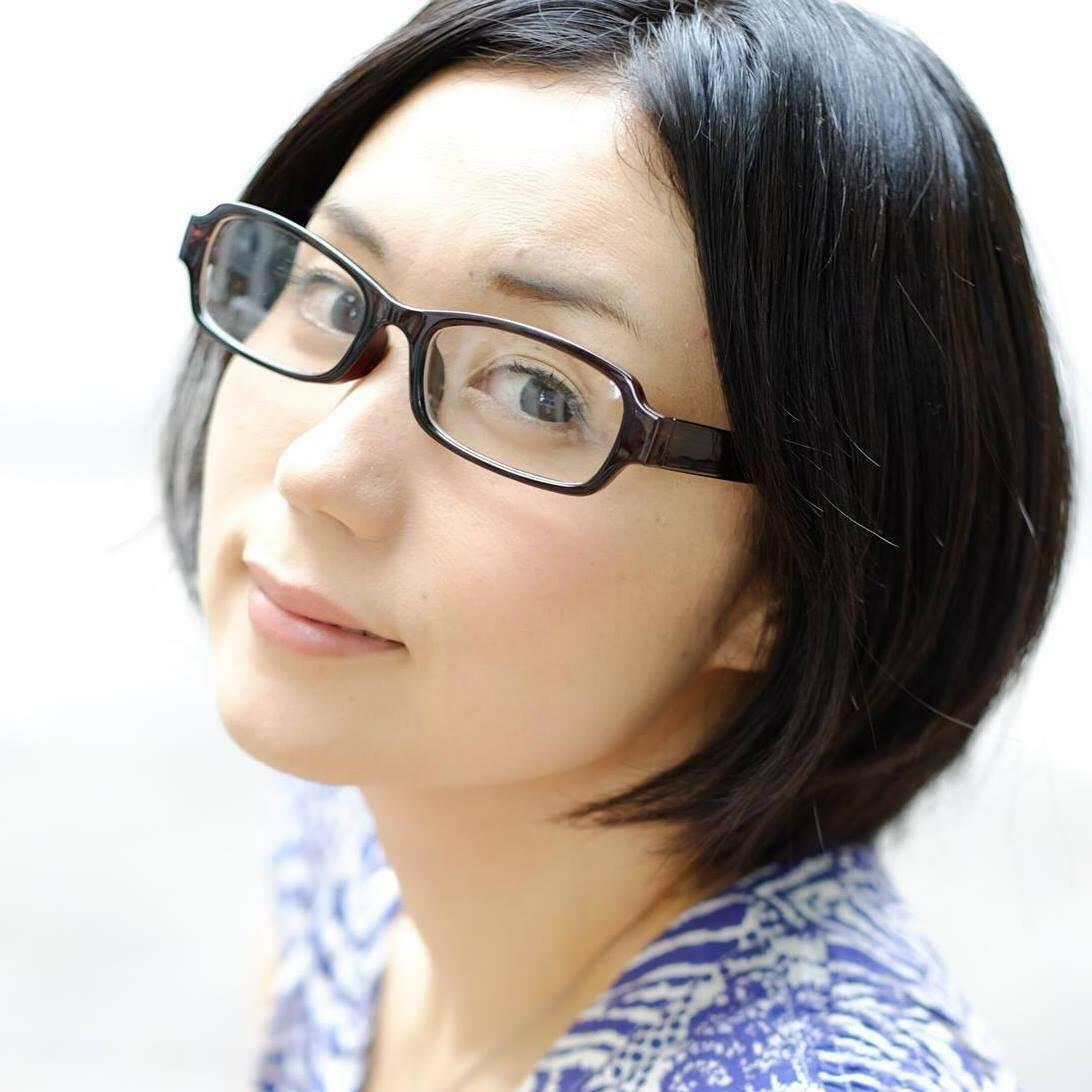 弓月ひろみ(Hiromi Yuzuki)