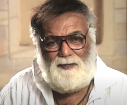 The sad truth about 'Comedy King' Mehmood