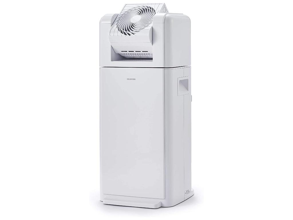 210623dehumidifier