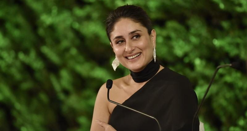 Why Boycott Kareena Kapoor Khan Reminds Us Of Bollywood's Age-Old Patriarchal Mindset