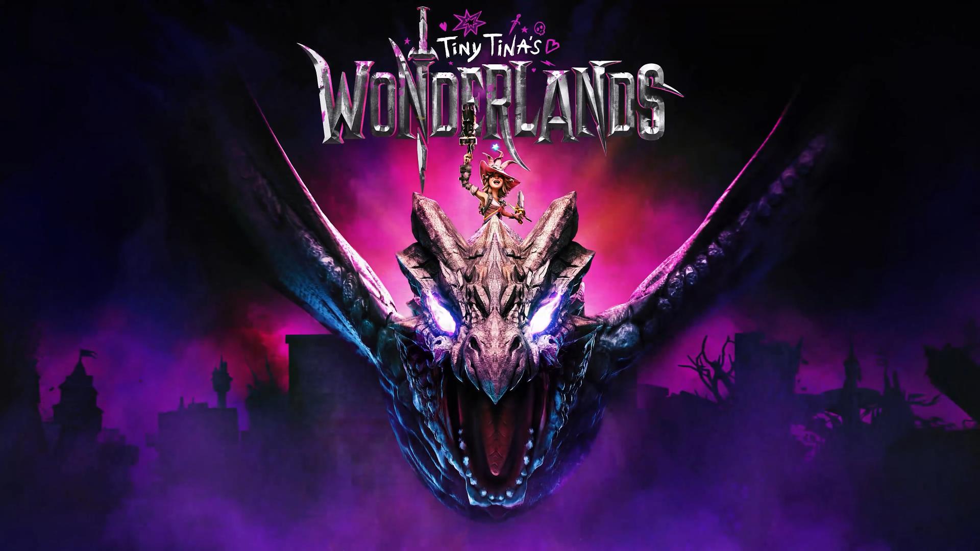 tint-tinas-wonderlands-cover