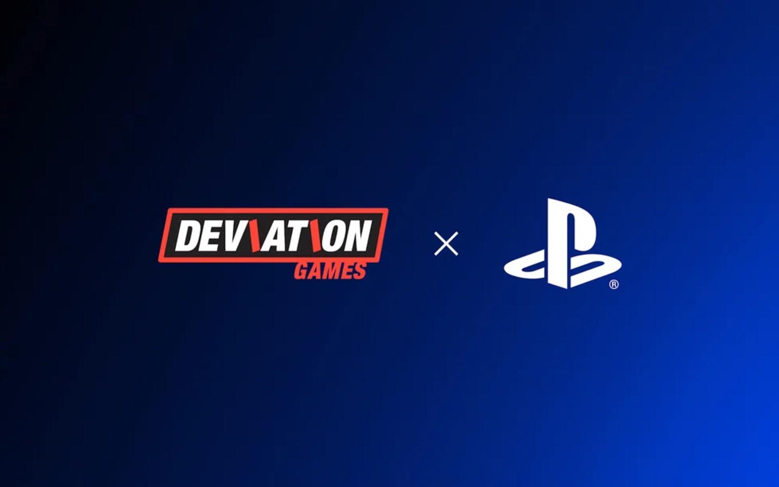 Deviation-games-partnership