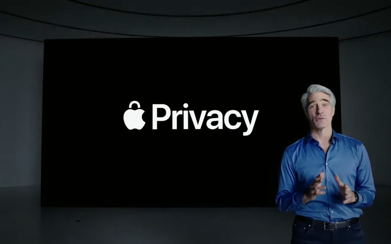 Apple will not release its VPN-like 'private relay' feature in China   Engadget