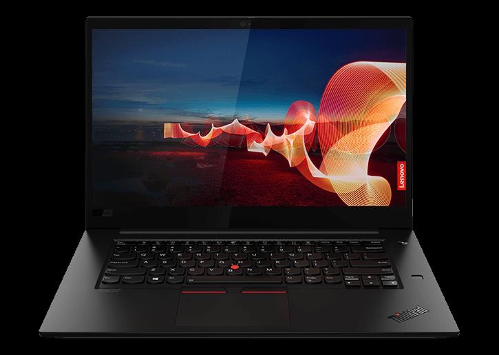 Lenovo-ThinkPad-X1-X-G3