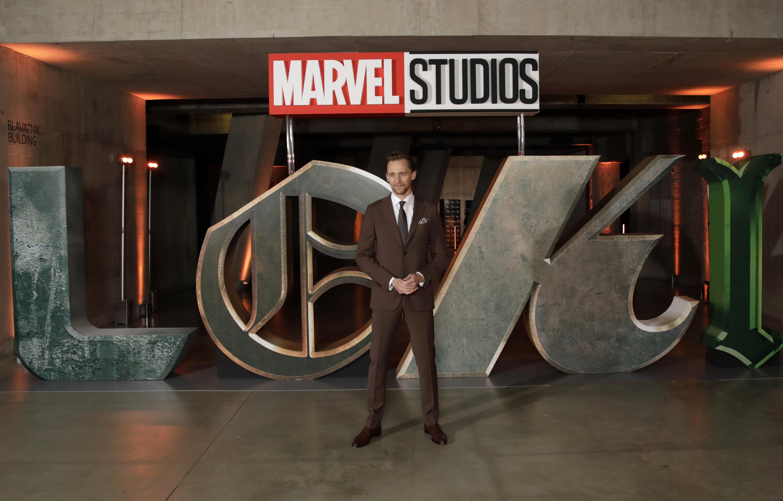 'Loki' will return for a second season on Disney +