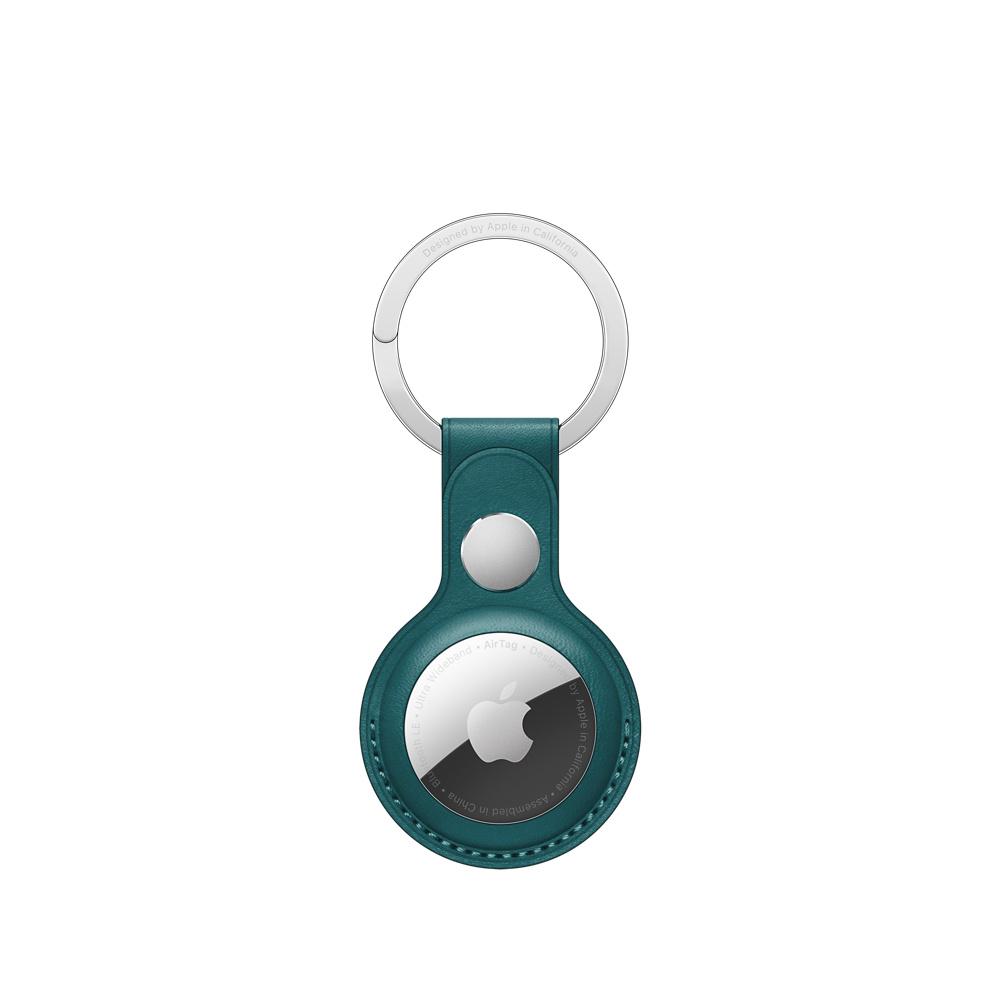 AirTag accessory