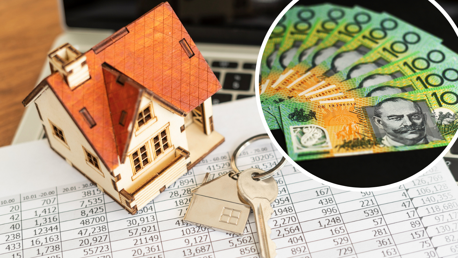 Revealed: The 6 top (and cheapest) mortgages for investors