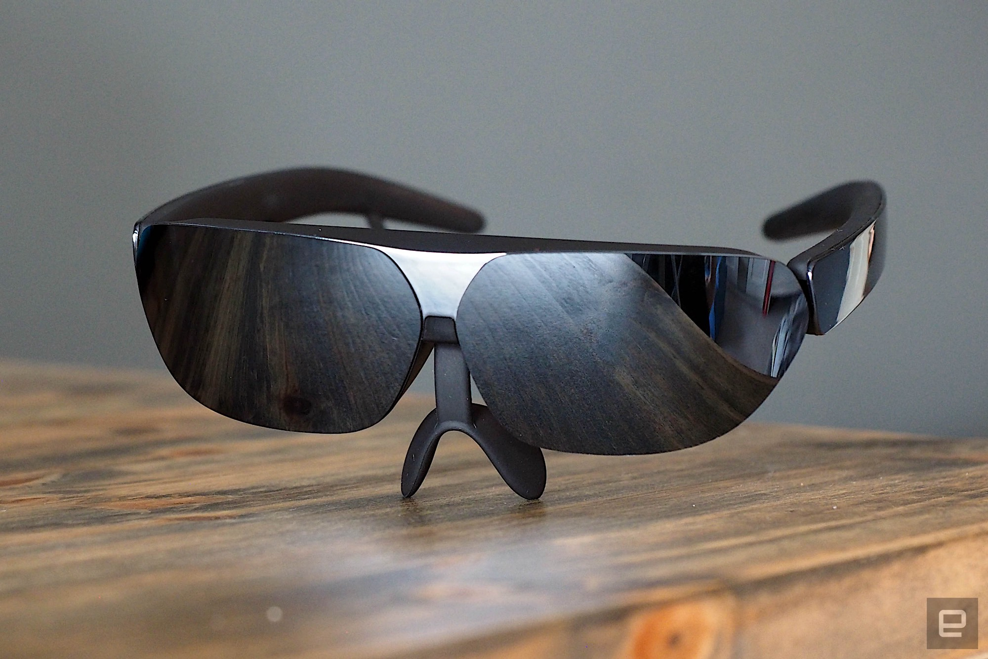 TCL's Nxtwear G cinema glasses could have been great