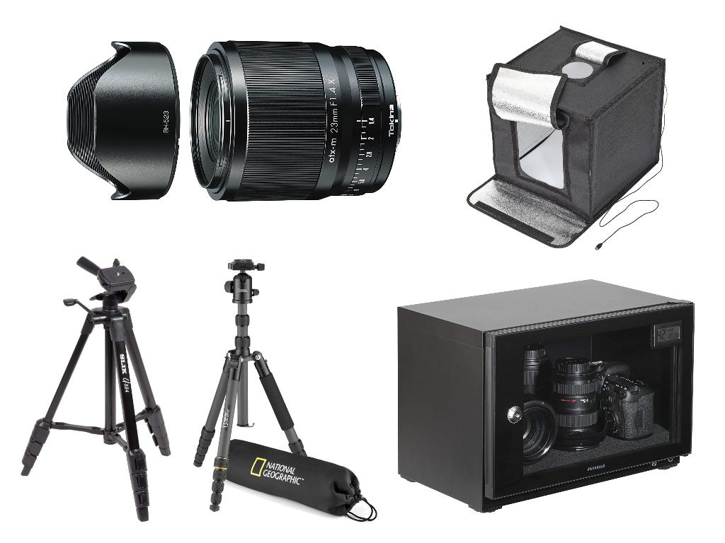 210731camera_accessory-sale