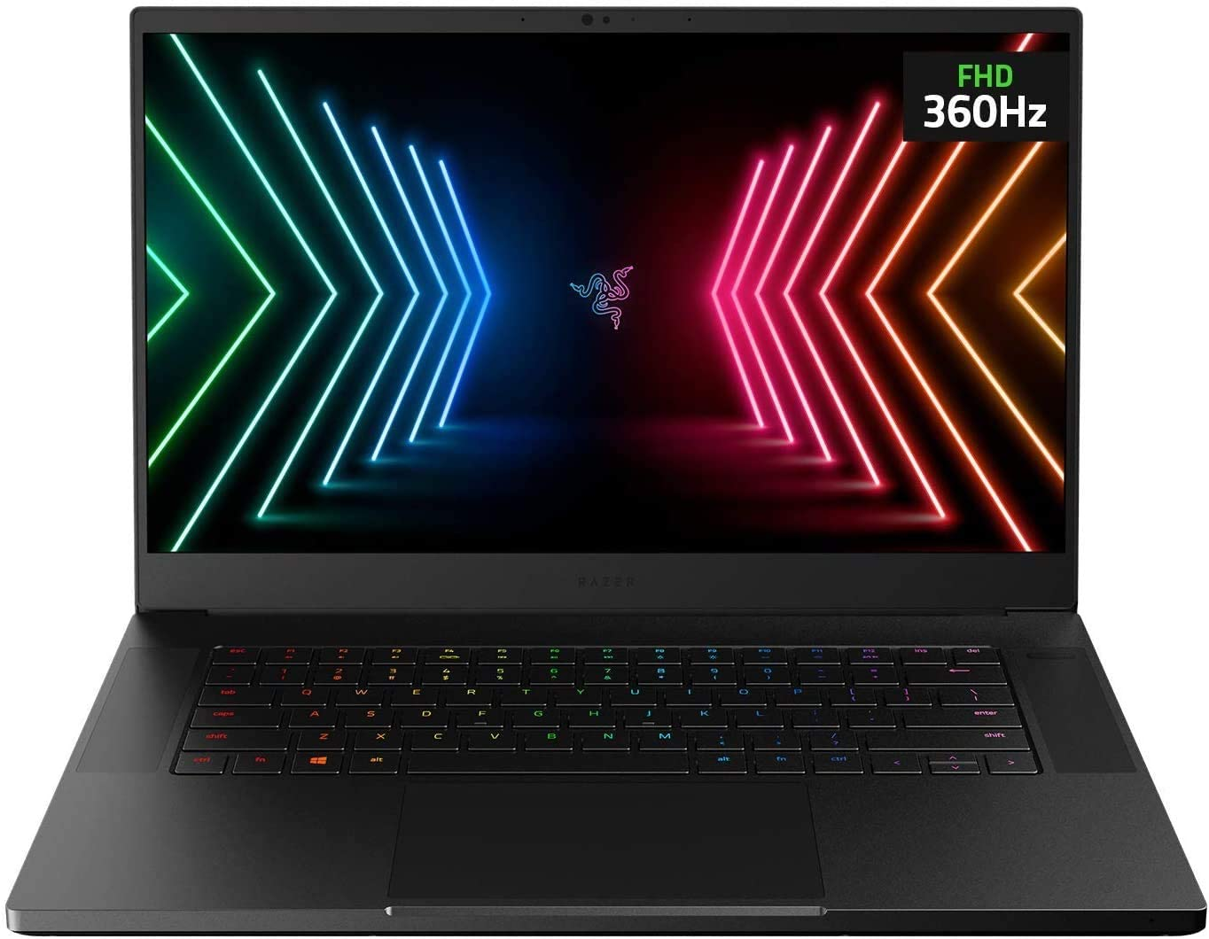 210728gaming_notePC-sale