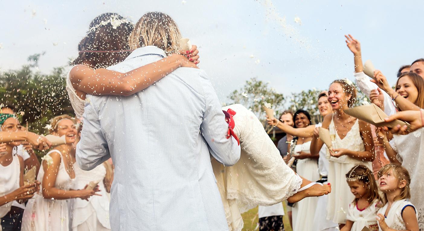Best wedding guest dresses 2021