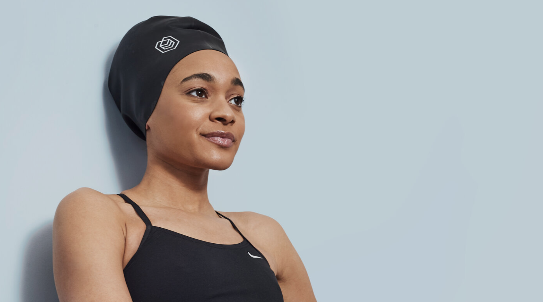 U.S. senators urge FINA to reverse ban on swim caps for natural Black hair
