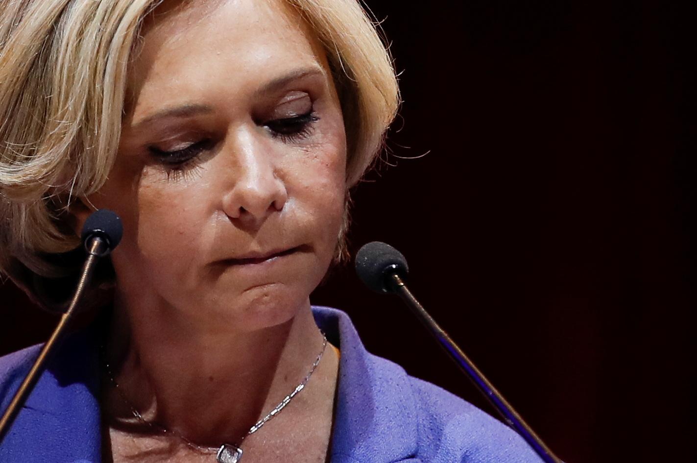 Accident mortel à Massy : le tweet de condoléances de Valérie Pécresse provoque l'indignation