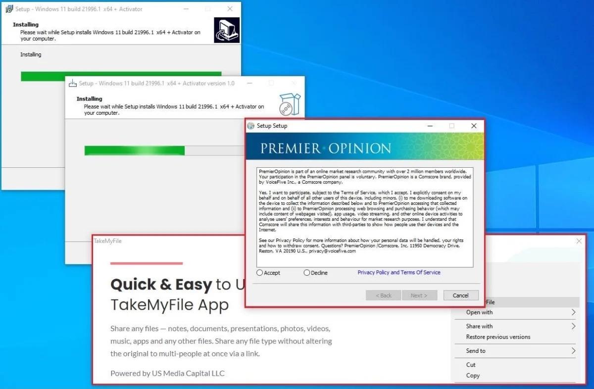 fake-windows11-installer