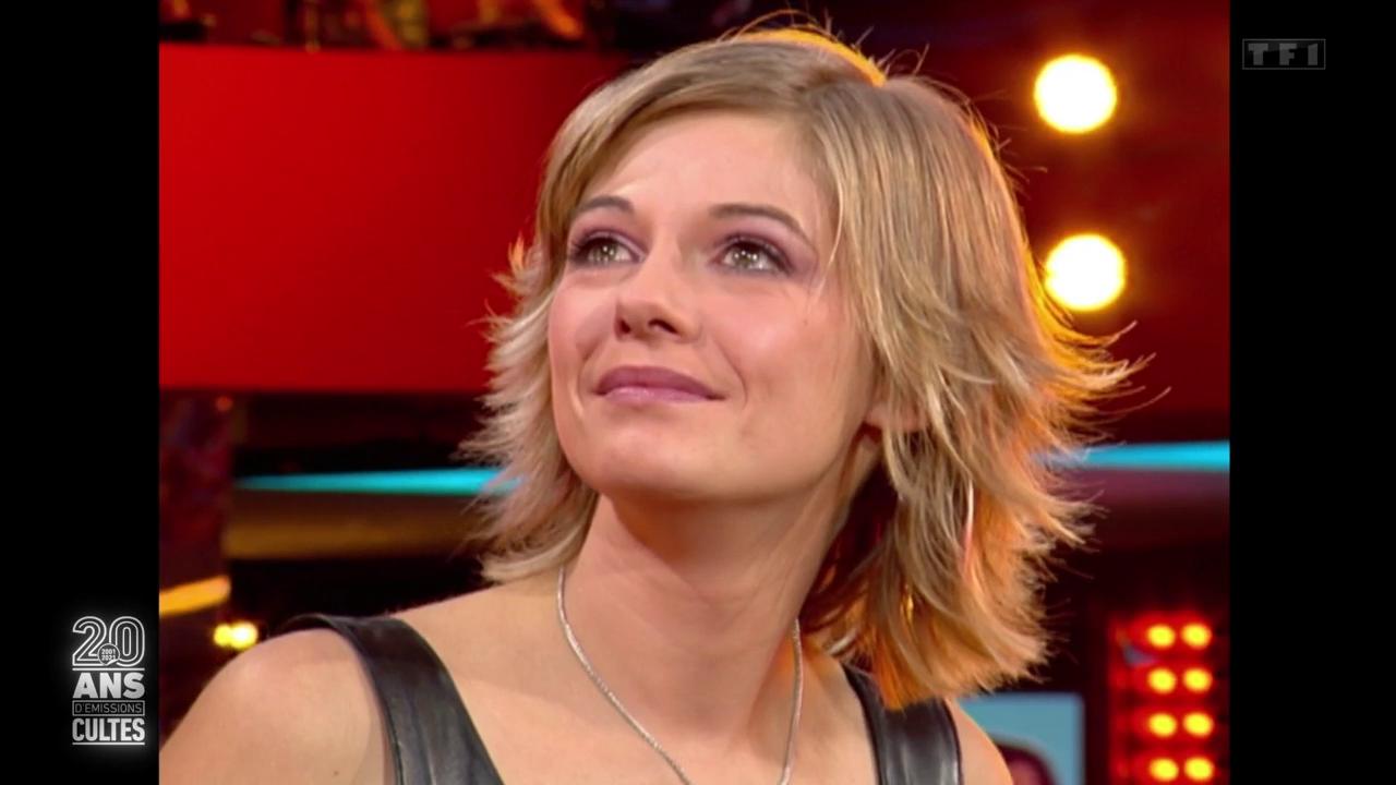 """""""C'était l'une des meilleures émissions faites ces 20 dernières années !"""", """"À quand son retour ?"""" : les téléspectateurs de """"2001-2021 : 20 ans d'émissions cultes"""" votent massivement pour le retour de """"Stars à domicile"""" sur TF1"""