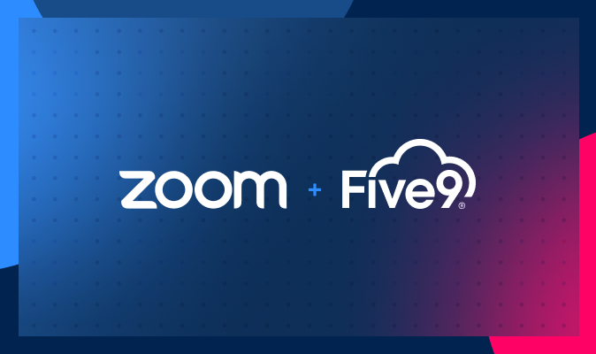Zoom is buying a cloud call center company for $14.7 billion