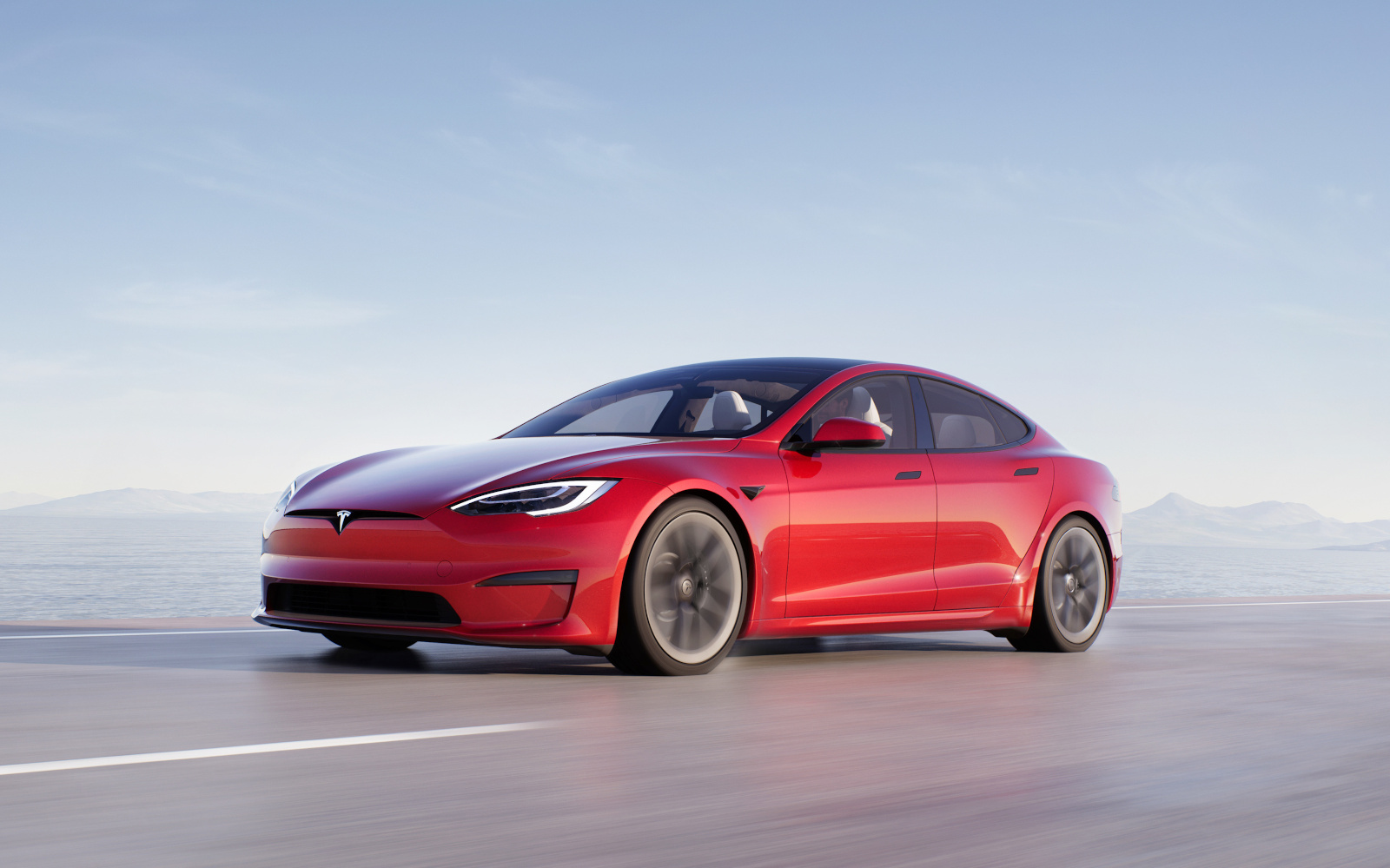 Tesla will pay $1.5 million to settle Model S battery throttling complaints | Engadget