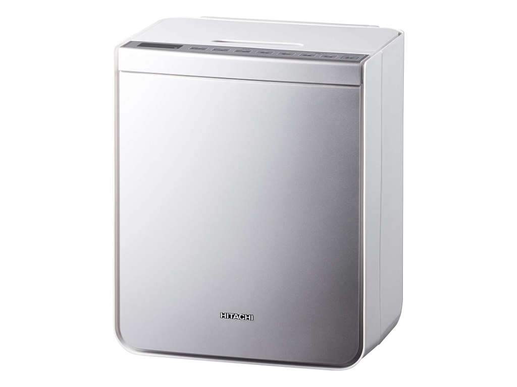 210706futon_dryer_selection