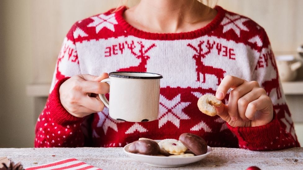 Ugly jumpers and Gluhwein: How to celebrate Christmas in July