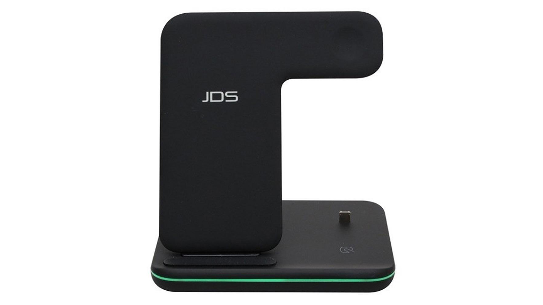 JDS-3-in-1-wireless-charger