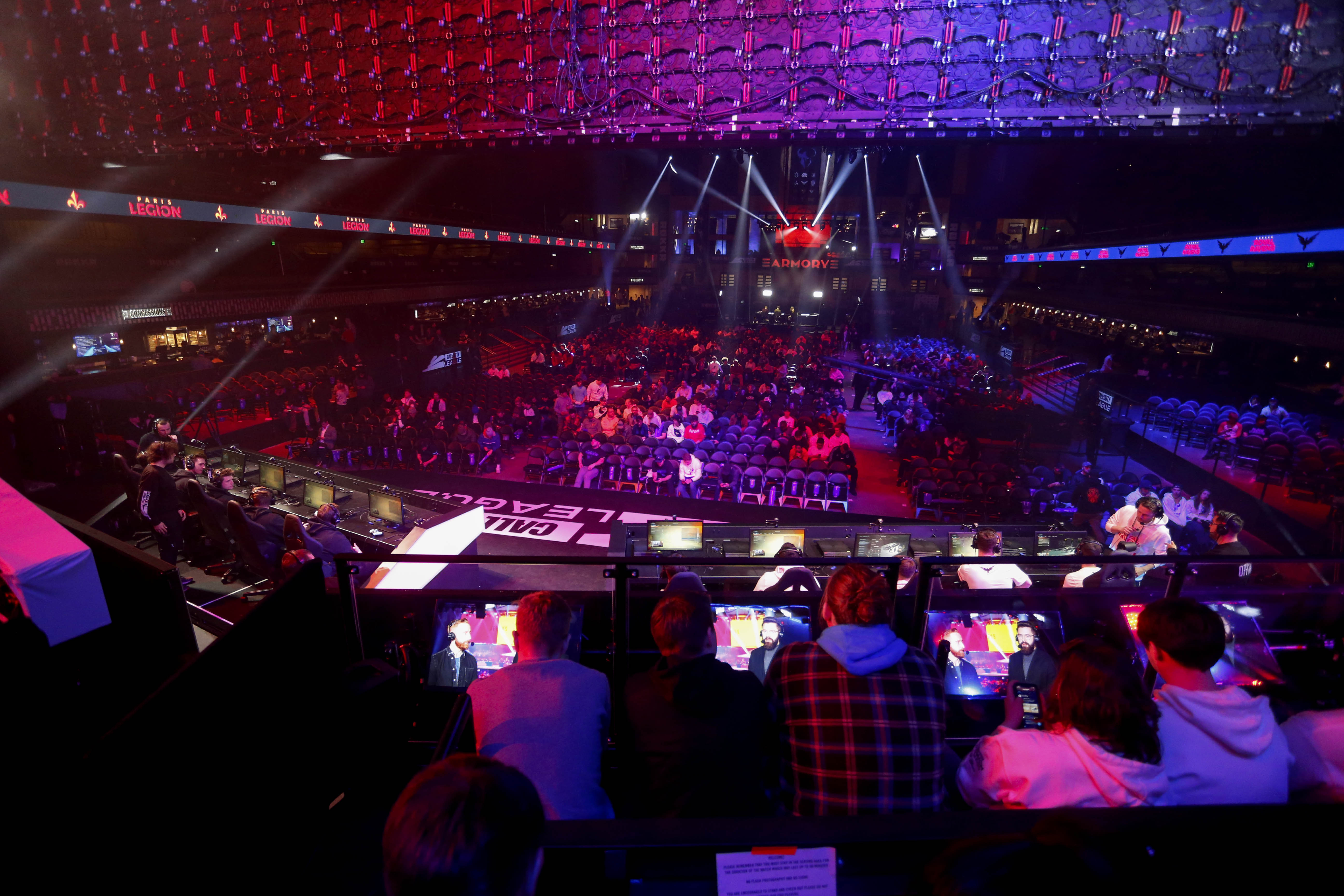 call-of-duty-league-fans-live-events-stage-v-major