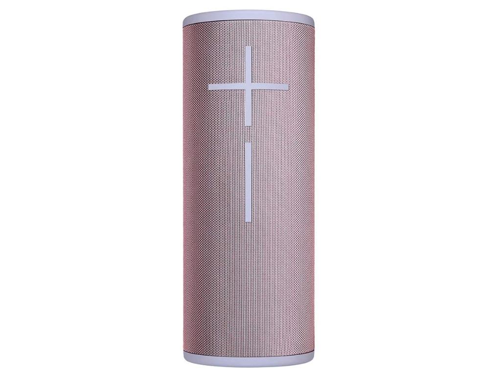 210719minireview-speaker
