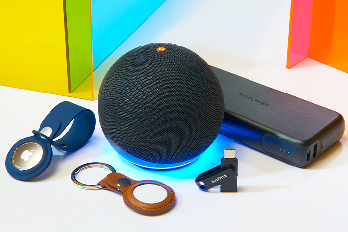 The best gadgets for students under $50