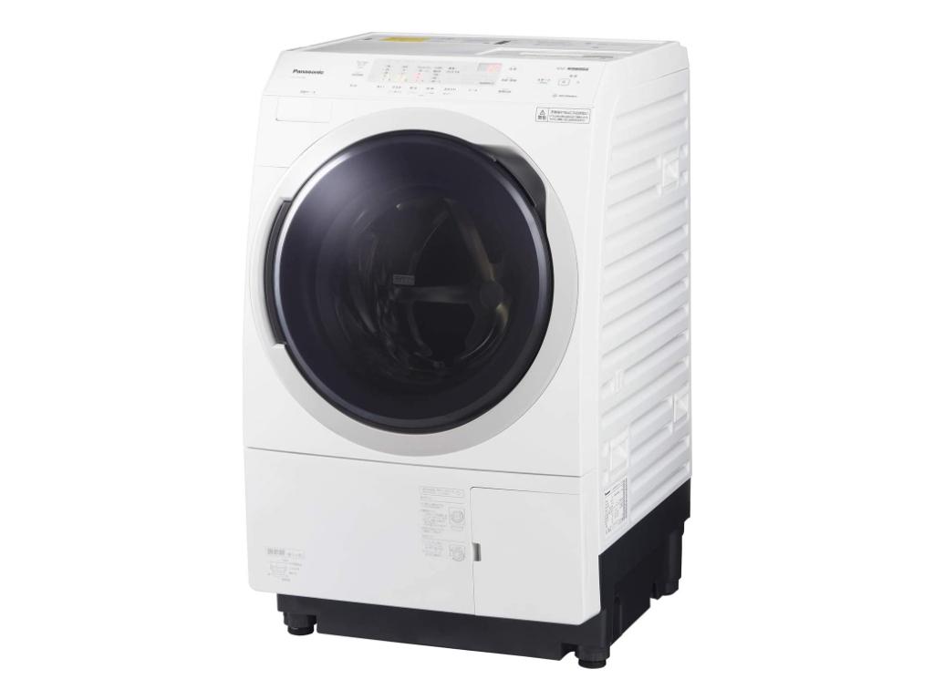 210702washing-machine