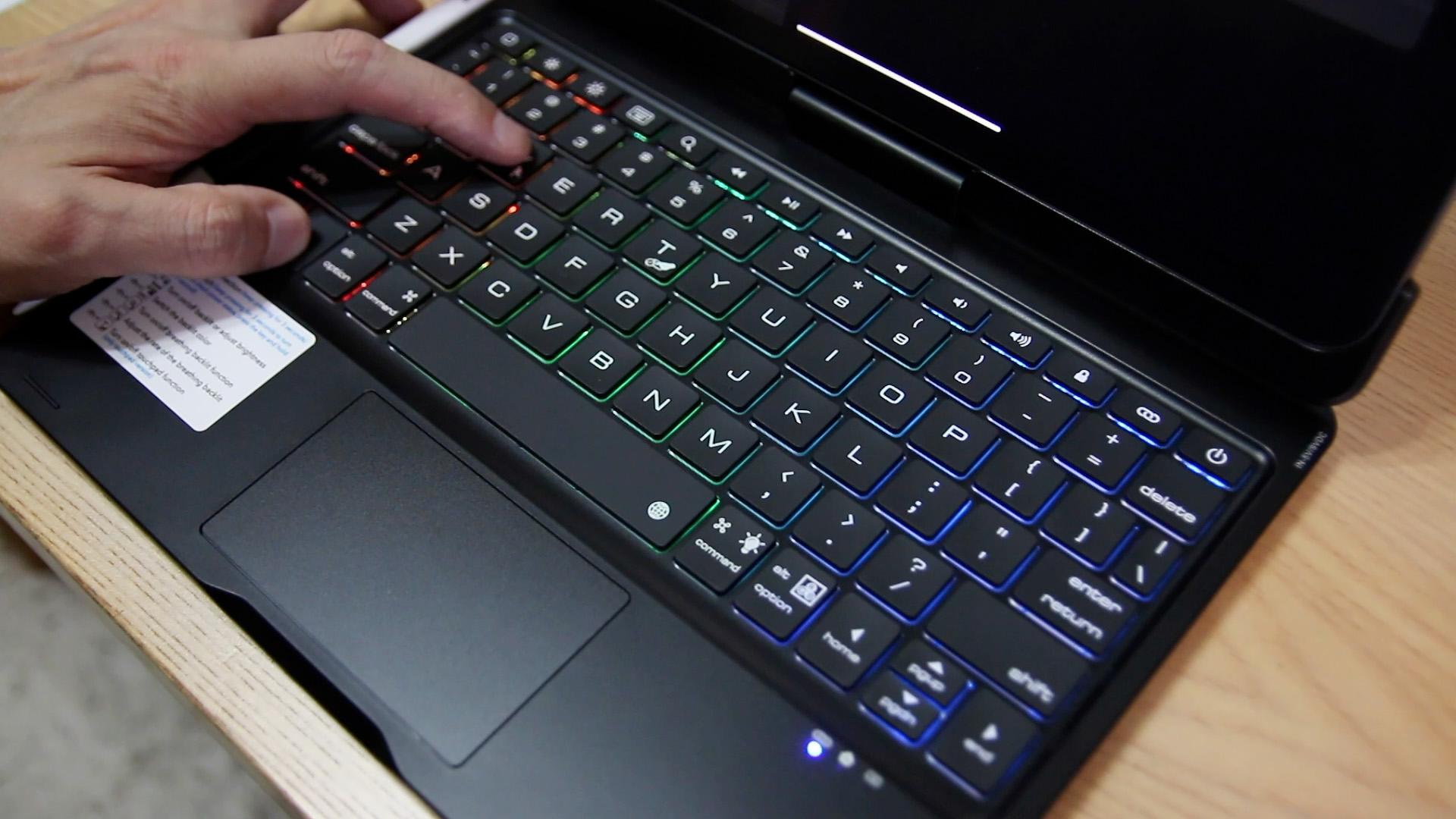 210702MiniReview-keyboard