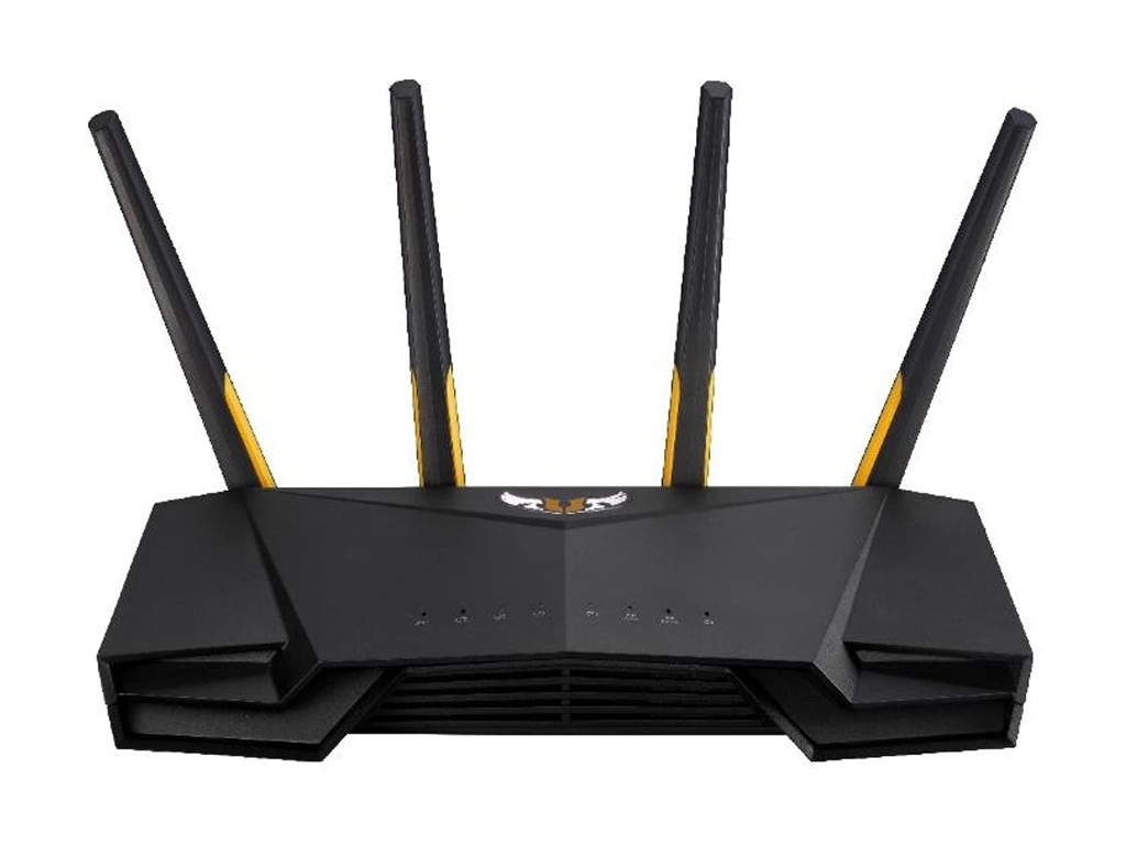 210730router-campaign