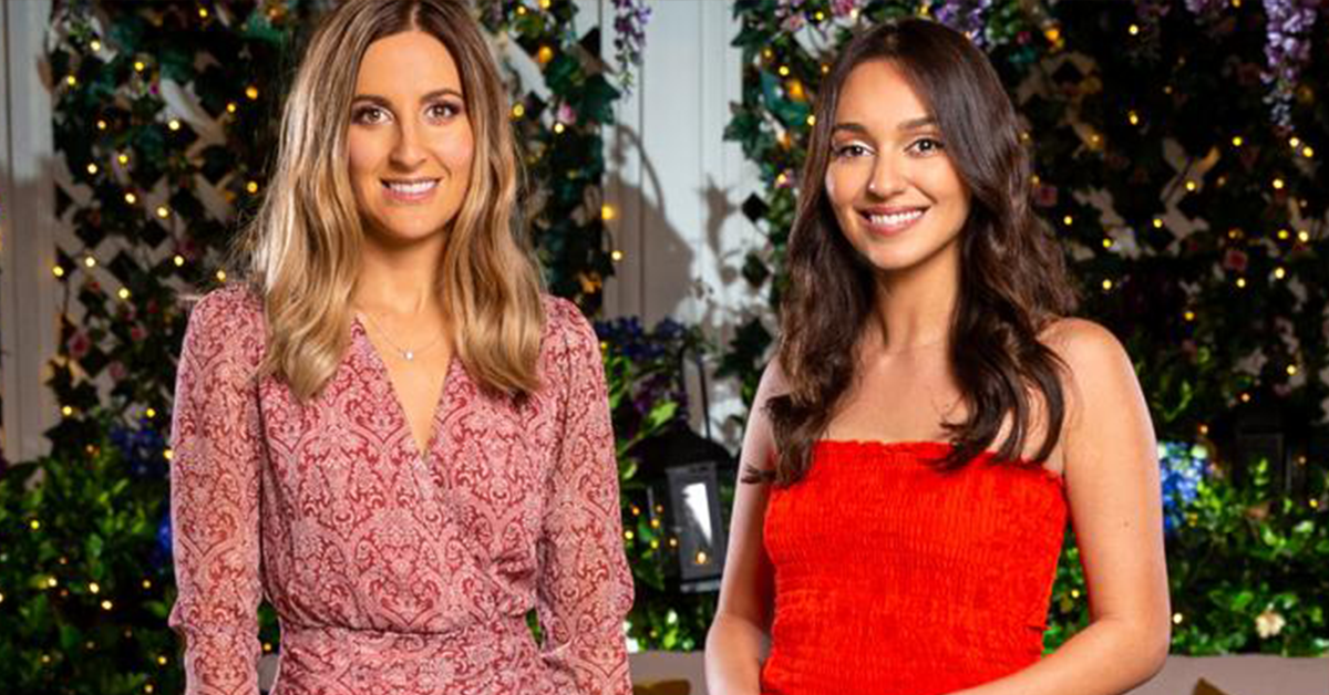 Bachelor's Irena explains why she'll never be friends with Bella again