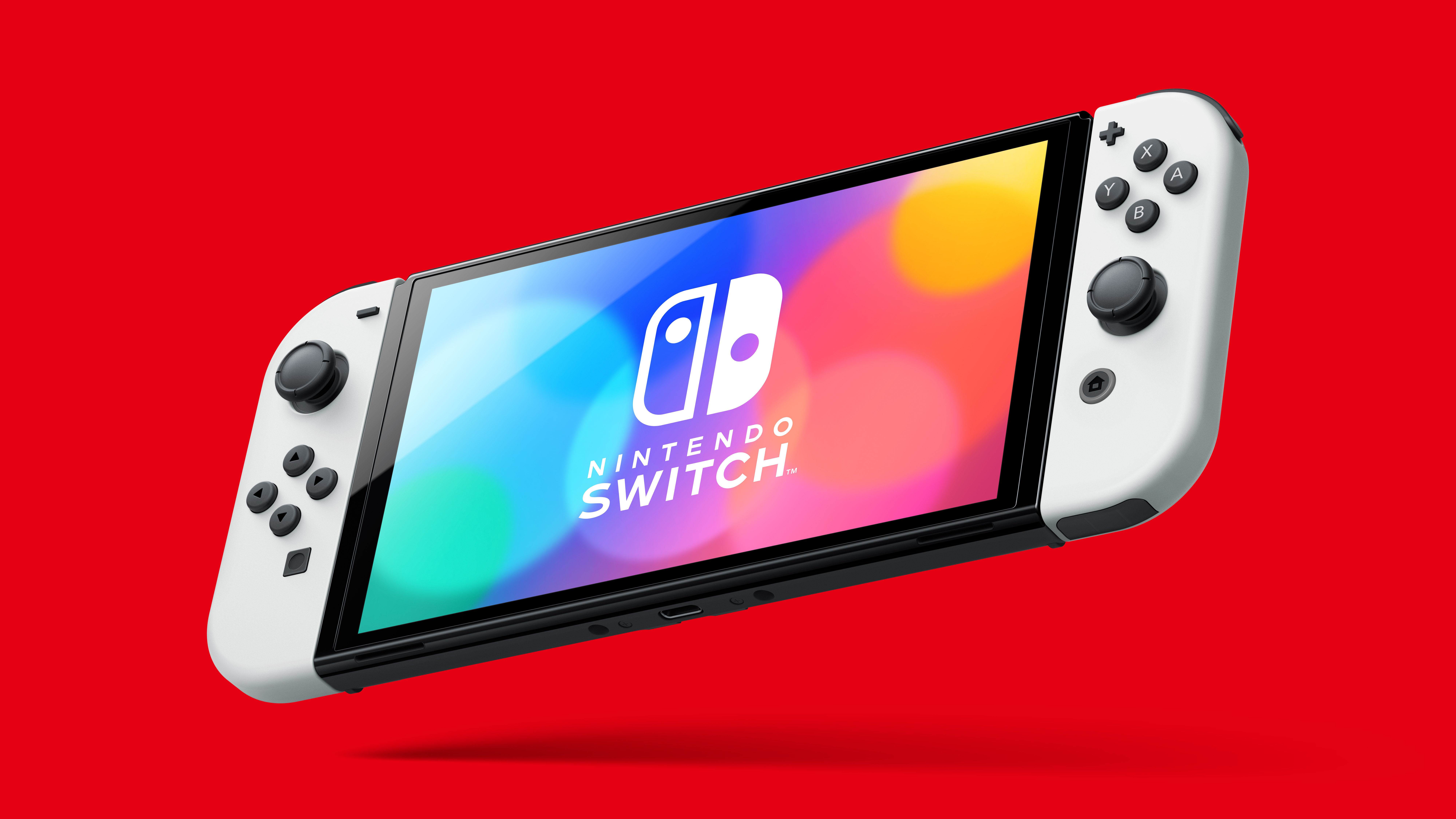 The next Nintendo Direct takes place on September 23rd at 6PM ET