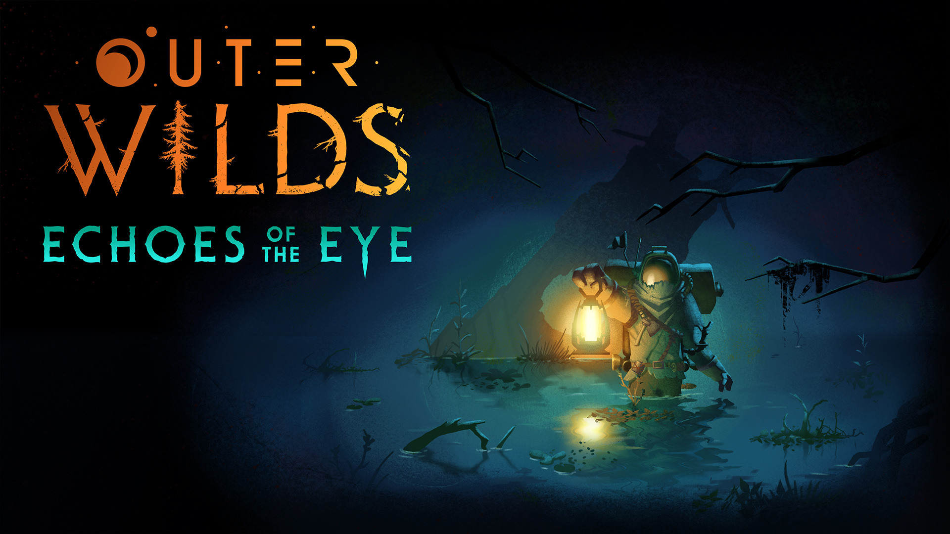 'Outer Wilds: Echoes of the Eye' is an expansion of a modern classic